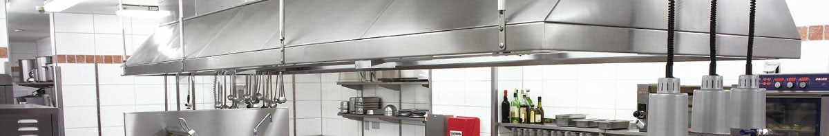commercial-kitchen-equipment2
