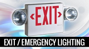 Emergency-lighting-S001-1