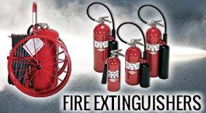 Fire_Extinguishers_S0012