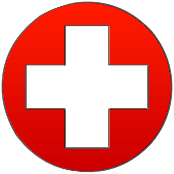 red_cross_round_red