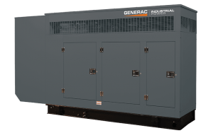 generac-product-100kw-gaseous-industrial-generator-model-sg100