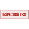 """Inspection Test"""