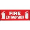 """Fire Extinguisher"""