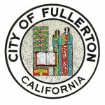 City_of_Fullerton,_California_seal